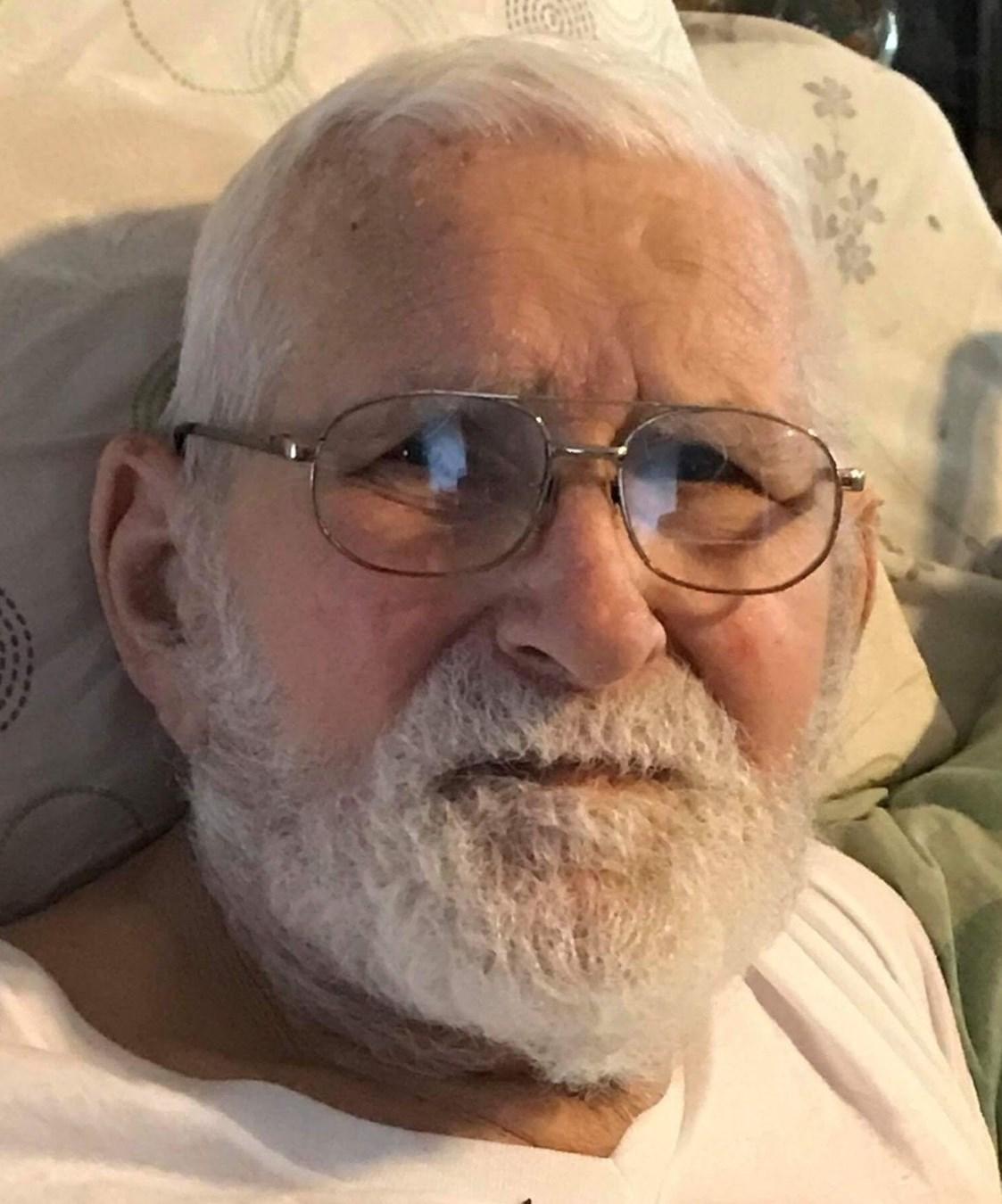 Henderson Eugene Russ Sr Obituary Monroe Nc
