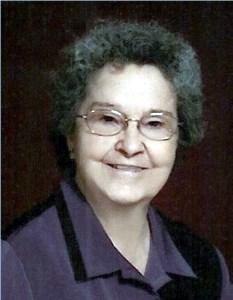 June  Hensley