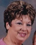 Nathalie Green