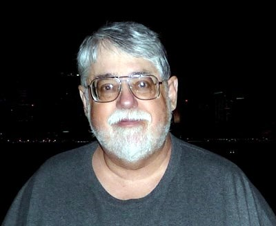 Dr. Paul Flaer