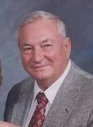 Allan Butschek