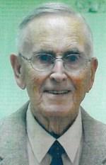 Paul Tessier