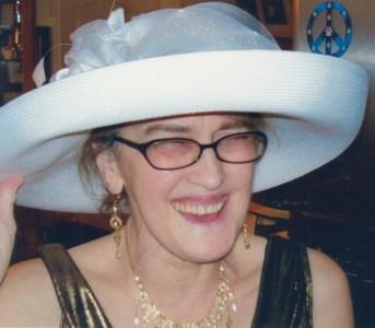 Lillian  Deltoro-Politowicz