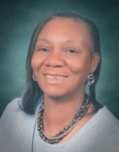 Margaret  Kirksey