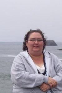 Sandra Christine  Gingrich