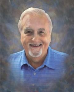 """James """"Jim"""" R.  Dunn"""