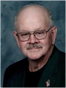 Francis David  Timmins