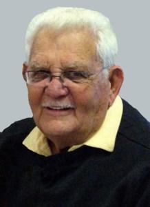 Vincent A.  Jermainne