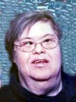 Leslie Erickson