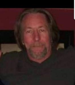 Gary Francis  Frey