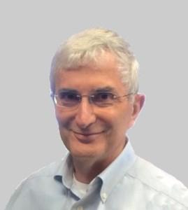 Leo  Finkelstein Jr.