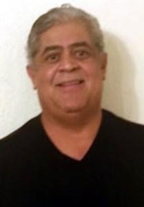 Sergio Alejandro  POSADA