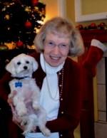 Glendora Kornoff