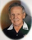 Charles Schukraft