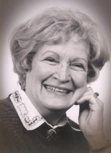 Marie Clorinde Madeleine  Bourdon