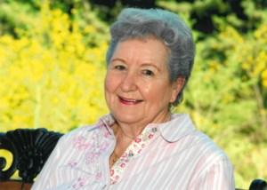 Bettie K.  Smith