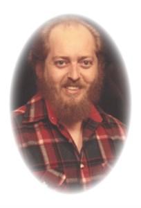 Kenneth Bruce  Fisher
