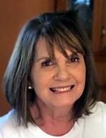 Sharon Jones