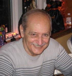 Anthony  Tancreto