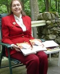 Carole McCauley