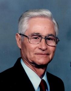 William Jewell  Allen