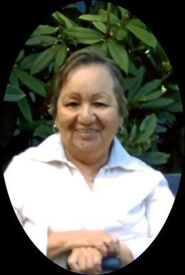 Marisol Ximenez