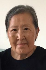 Yang Ki  Hong
