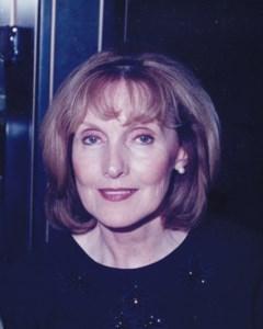 Dr.  Ella Shepherd  Lutsi