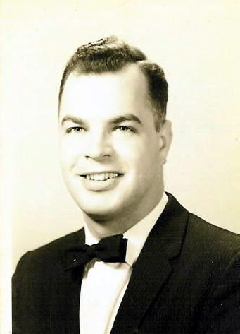 Duane J.  Jennings