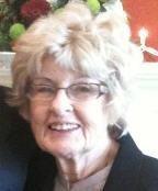 Mrs. Eleanor  Cawker