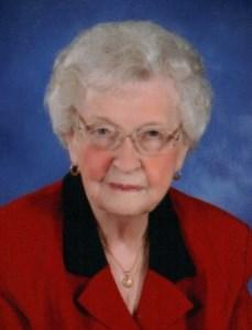 Martha J.  Gearhart