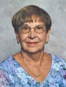 Donna Jean  Bochenek
