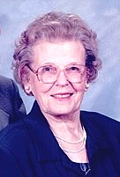 Lucy Edwards