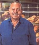 Daniel Menchaca Zapien