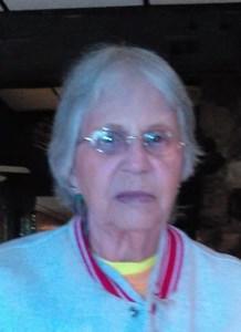 Donna Lou  Molina