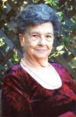Theresa Bernier