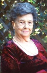 Theresa M  Bernier