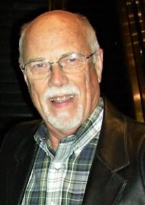 Douglas Howard  Lynch