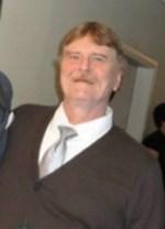 Dennis Hinkle