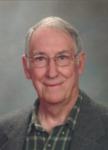 Harry K.  Herndon
