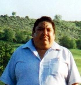 Alejandro  Garcia