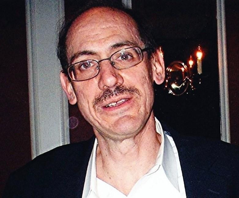 john m ducato obituary deer park ny