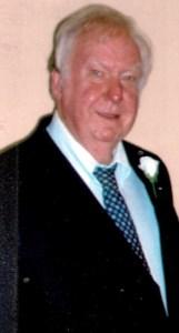 Joe G.  Frazier