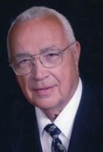 Paul Hedglen