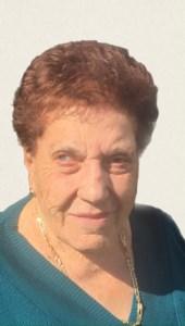 Caterina  Cavallaro