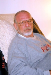 Richard H.  Beers