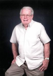 Roy Fred  Blum