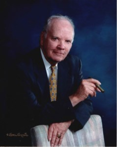 Charles Byron  Smith, Jr.