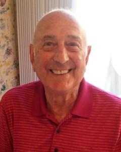 Anthony Eugene  Dammicci Sr.