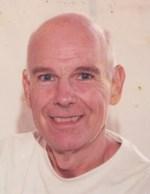 Arthur Alquist